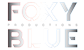FOXY BLUE PRODUCTIONS